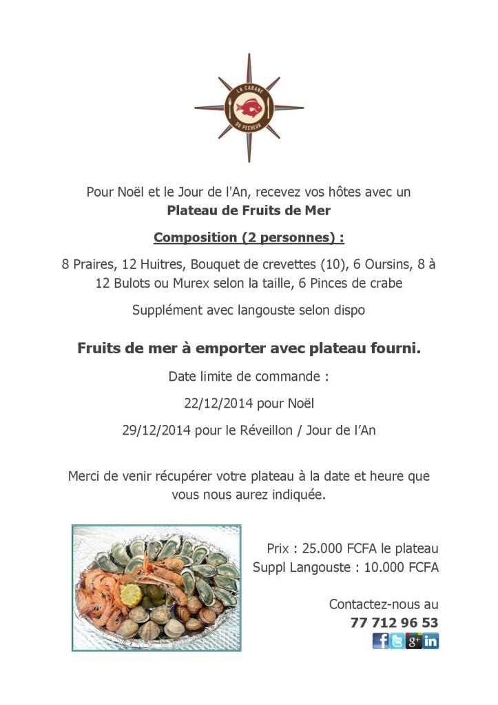 Plateau de Fruits de Mer-page-001