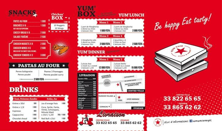 YUMYUM_menu_21x36-Fr_v9-01 JPEG