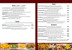 menu-resto-2-karima3