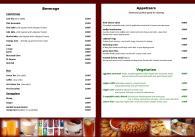 menu-resto-karima-1