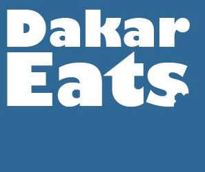 Dakar Eats