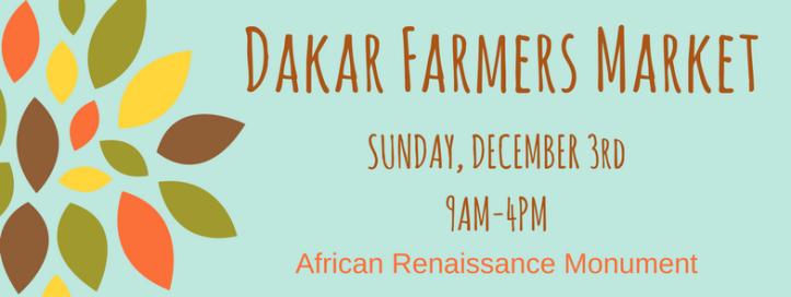 Dakar Farmers market (3)