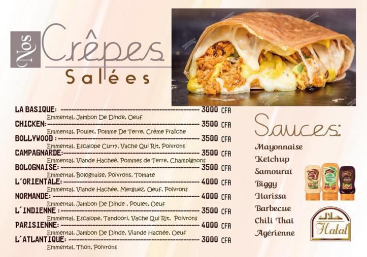 sucré-salé-crêpes-menu